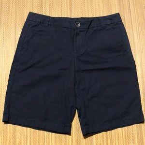 Khakis by GAP size 2